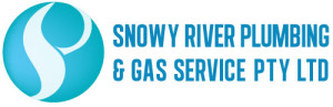 Snowy River Plumbing and Gas Service Jindabyne