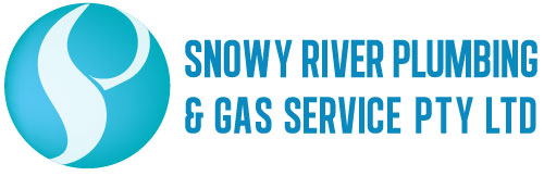 SRPG Plumbing - Plumbers & Gas Fitters Jindabyne NSW